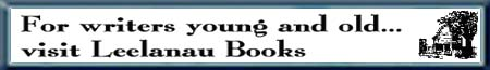 Young Writers Sponsor